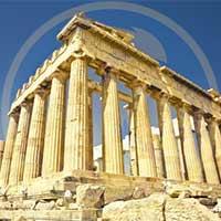 Αποφράξεις Αθήνα